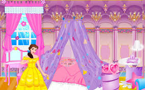 Interior Decorating Games Latest Best Apps For Following - Bedroom designs games