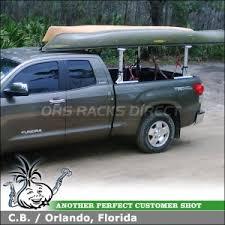toyota tundra rack toyota tundra truck rack for canoes car rack advice