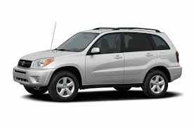 2005 toyota rav 4 consumer reviews cars com