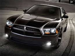 dodge cars photos lineup lockdown six noteworthy dodge cars crossovers and
