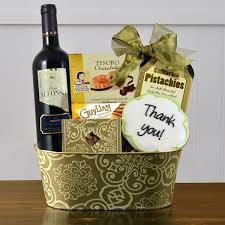 Pastry Gift Baskets Wine And Chocolate Gift Baskets Wine And Chocolate Gifts Wine