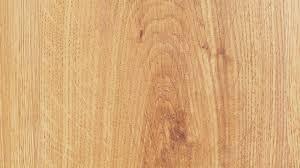 wooden wallpaper hd group 0