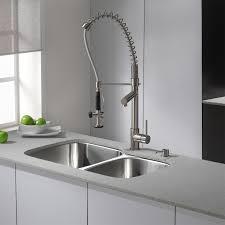 kraus kitchen faucet kraus kitchen faucets 50 photos htsrec com