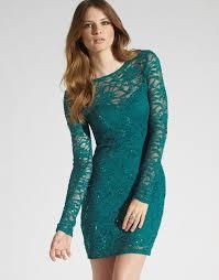 sleeve lace dress dressed up