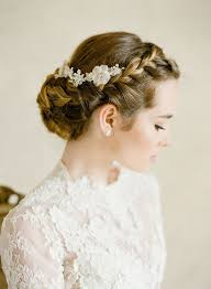 the 25 best ideas about bridal hair and makeup on wedding hair and makeup bridal hair half up and wedding hair half