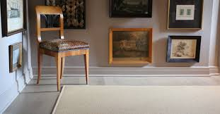 Synthetic Sisal Area Rugs Synthetic Sisal Rugs