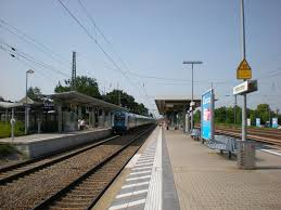 B Om El M Chen Bahnhof München Feldmoching U2013 Wikipedia