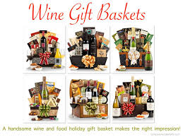 christmas christmas stunning best gifts for her wine gift