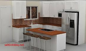 meuble cuisine central prix ilot central cuisine ikea beautiful awesome design cuisine