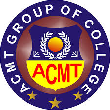 Iti Job Electrician Acmt Acmt Group Of Colleges Polytechnic College In Delhi