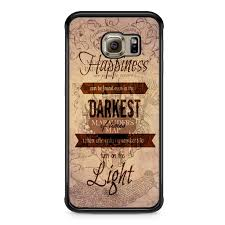 Harry Potter Marauders Map Get You Cheap Great Marauders Map Harry Potter Samsung Galaxy S6