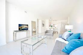 Condo Hotel Mare Azur Design District Luxury Ap Miami FL - Design district apartments miami