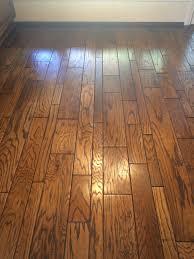 flooring waxing hardwood floors floor afteranewaxing eastern