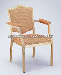 High Quality Armchairs High Quality French Aluminum Armchairs Made In China Buy French