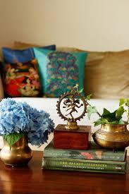 Interior Design Home Decor 161 Best Indian Style Home Decor Images On Pinterest Indian