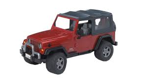 jeep truck 2 door amazon com jeep wrangler unlimited toys u0026 games