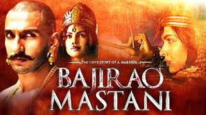 new film box office collection 2016 bajirao mastani movie budget profit hit or flop on box office