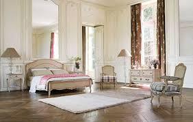 High End Bedroom Furniture Bedroom Sophisticated High End Furniture Brands Uk And High End