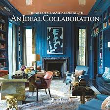 home interior books 9 best best interior design and decorative arts books and gifts