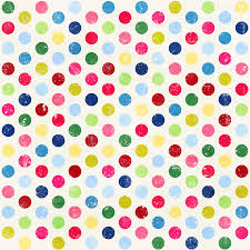 20 cool polka dot wallpapers clip art library
