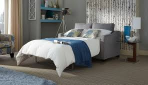 how to choose a sofa bed how to choose an affordable sofa bed the scs blog