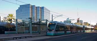 valley metro light rail schedule valley metro archives artlink inc the home for phoenix first