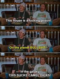 Thanksgiving Movie Quotes Best 20 Stepbrothers Movie Ideas On Pinterest Step Brothers