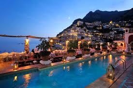 italy luxury hotels u2013 benbie
