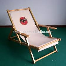 Beach Armchair Wooden Beach Chair Wooden Beach Chair Suppliers And Manufacturers
