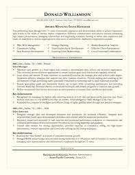 Sales Coordinator Resume Sample by Remarkable Sales Coordinator Resume 49 In Resume Examples With