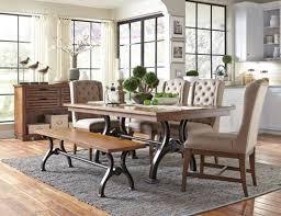 Urban Dining Room Table - 28 best dining room decor images on pinterest art van room