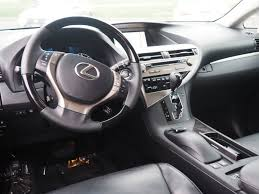 2015 lexus rx 350 rims for sale certified used 2015 lexus rx 350 for sale in hamilton nj serving