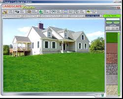 best home design software 2015 28 images design your high quality landscaping design software interior exterior homie