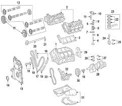 v6 engine diagram mercedes wiring diagrams instruction
