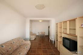 apartment 1 bedroom for long term rent in nice france 85324