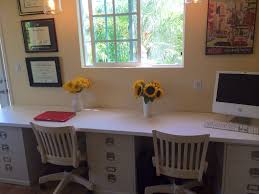 home office design los angeles adorable los angeles garage office conversion ideas and photos