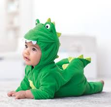 12 18 Months Halloween Costumes 18 24 Month Halloween Costume Photo Album 25 Baby