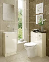 fitted bathrooms coventry fitted bathrooms kitchens u0026 bedrooms