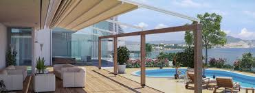 Balcony Awnings Sydney Retractable Awnings Blinds Connection Blinds Pretoria