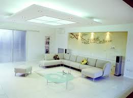 white on white interior design beautiful interior white sofas
