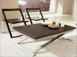 convertible coffee tables arredaclick convertible coffee table convertible coffee table ikea furniture