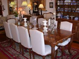 French Provincial Dining Table French Accent French Provincial Furniture French Provincial