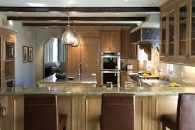 Rustic Pendant Lighting Kitchen Farmhouse Pendant Lighting Kitchen Ricardoigea