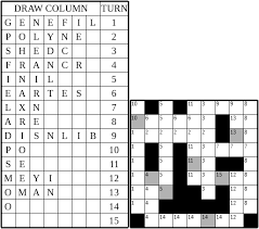 138971596957 printable alphabet letters pdf three letter words