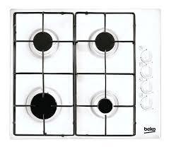 plaque cuisine gaz plaque de cuisine gaz bricoman cethosia me