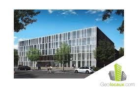 location bureaux 9 location bureau lyon 9 69009 827 m geolocaux