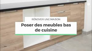 monter cuisine cuisine comment monter une cuisine fresh ment monter une chantilly