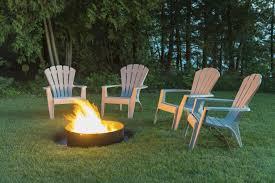 moderne möbel und dekoration ideen tolles offene feuerstelle