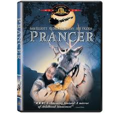 prancer on dvd only 3 99 free shipping eligible