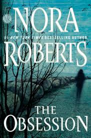 quotes best books best 25 nora roberts books ideas on pinterest nora roberts